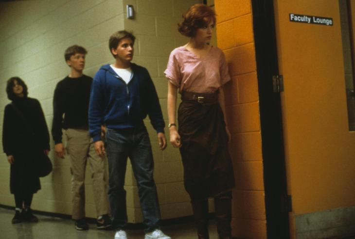 picture-of-molly-ringwald-emilio-estevez-ally-sheedy-and-anthony-michael-hall-in-the-breakfast-club-large-picture