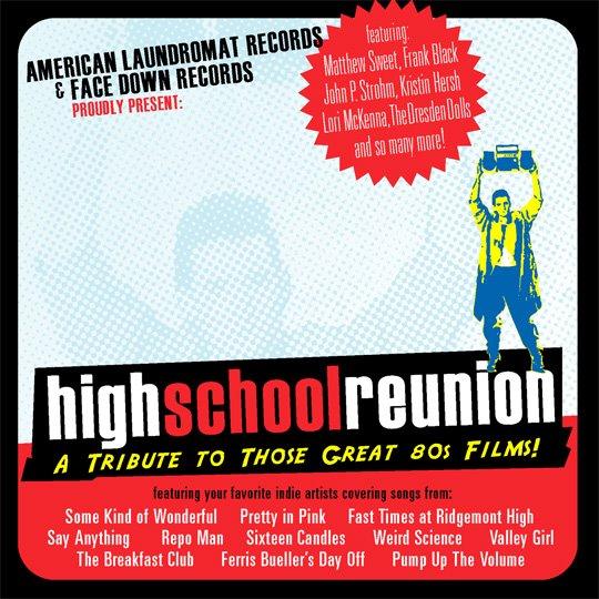 HIGH-SCHOOL-REUNION_COVER_LG