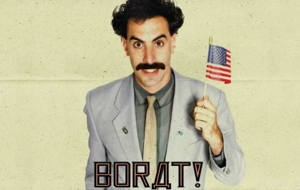 borat-wallpaper_422_21674