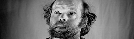 Bonnie ´Prince´Billy a beneficio